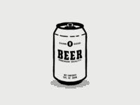 Damn Good Beer