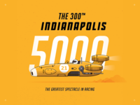 Indy 5000