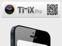 Timix dribbble
