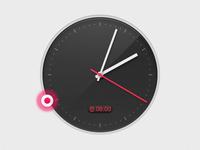 TiMiX Pro v1.2 Quick Alarm
