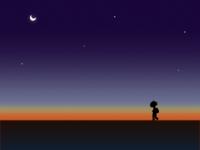 Moon+Walker