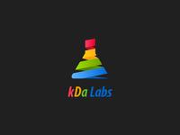 kDaLabs Logo
