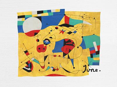 FREE CALENDAR '19 pig art free calendar calendar 2019 2019 free calendar