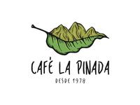 Cafe la Pinada