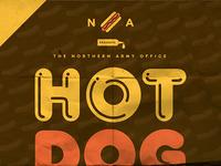Hotdogday