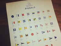 Signals4large