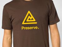 Preservation Society Logo