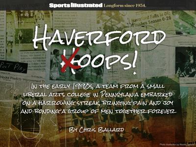Haverford Hoops