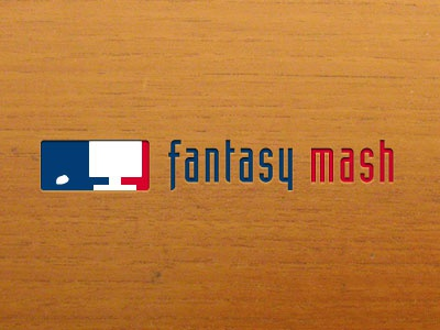 Fantasy mash