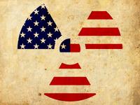 Radioactive Usa