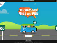 Screencapture partneredcontent parents cinnamon toast crunch road trip fun 2019 01 17 11 17 47