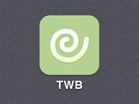 twb iOS