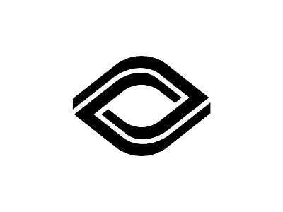 Logaze logaze logoaze behance logofolio logos mark collection logo