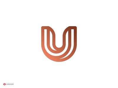 Uni city