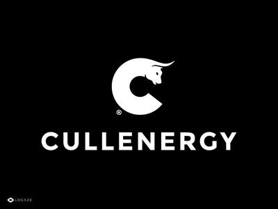 Cullenergy