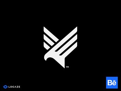 Logos and Marks dribbble behance graphic logofolio logo collection mark logos logo