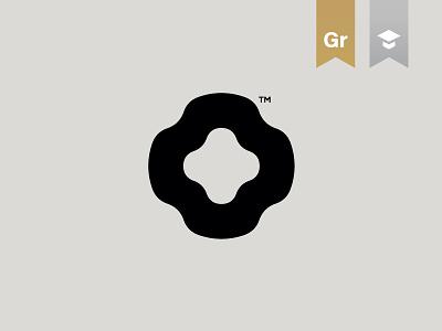Logos and Marks logaze mark logos logofolio collection logo graphic dribbble behance