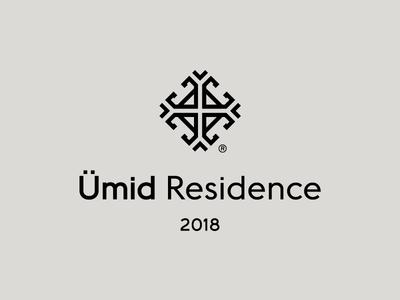 Ümid Residence