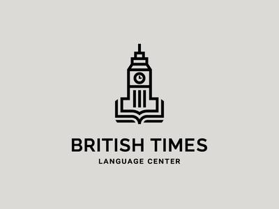 British Times