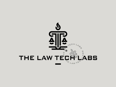 The Law Tech Labs