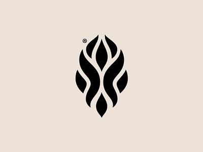 Devilo face mascot icon logaze logotype branding mark symbol brand logo demon devil