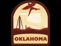 Oklahoma Patch