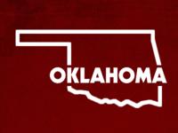Oklahoma Outline