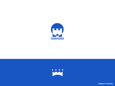 kingdom+horizon logo