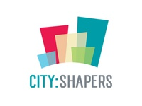City:Shapers Logo