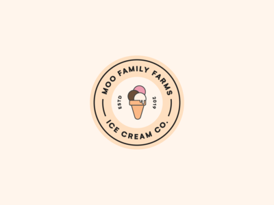 Daily Logo Challenge: Day 27