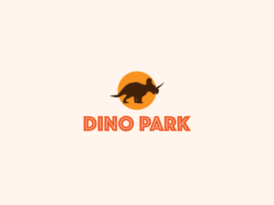 Daily Logo Challenge: Day 35