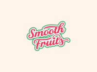 Daily Logo Challenge: Day 47