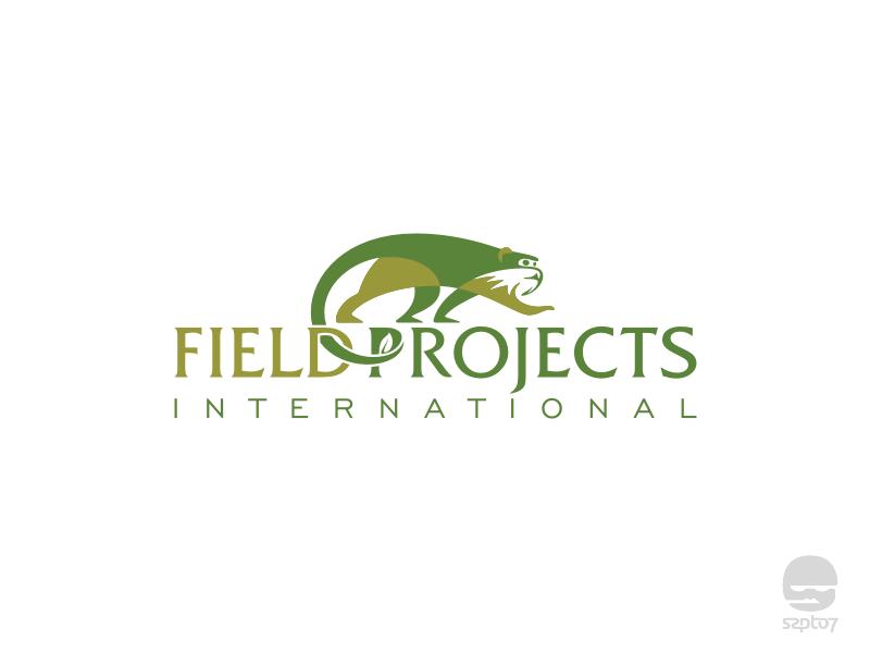 Field Project International logo