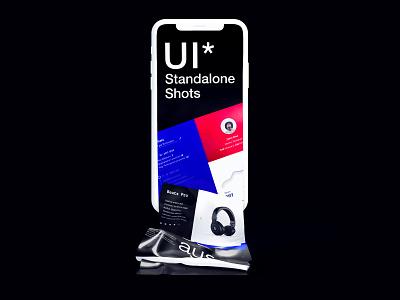 UI Standalone Shots error 404 tablet user interface ui dashboard ui mobile desktop dashboard