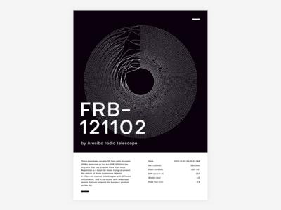 FRB - 121102