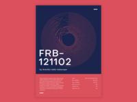 FRB - 121102 - 2