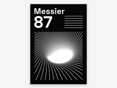 Messier 87