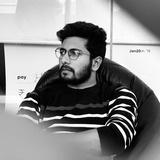 Anoop Kumar 🎨