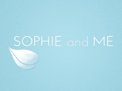 Sophieandme 03
