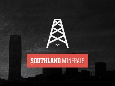 Southland Minerals