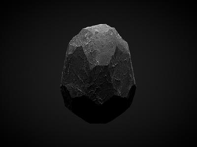 Stone Render
