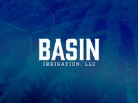 Basin Irrigation, LLC