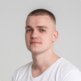 Dima Martynchuk