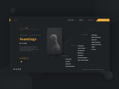 Portfolio-DemoSc-2