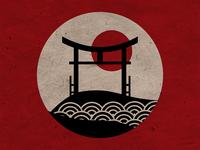 日本  |  Japan