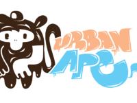 Urban ape