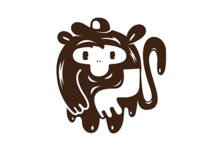 Urban Ape Monkey