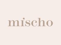 mischo / logo
