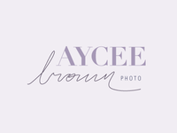 aycee brown photo