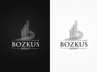 Bozkus Insaat
